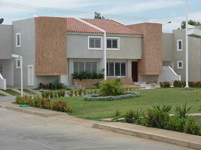 Conjunto Residencial Rincón de Mangle