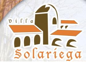 Logo Villa Solariega