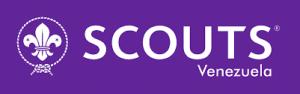 Logotipo Scouts de Venezuela